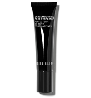 Skin Smoothing Pore Perfector