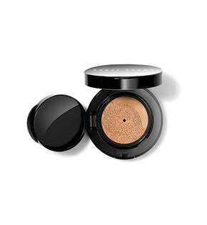 Skin Cushion Compact Foundation